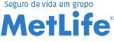 Parceiro MetLife